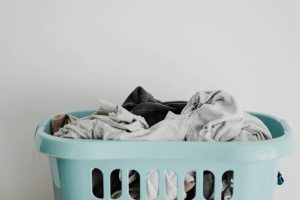 Protect yourself from expensive plumbing while reducing microplastics