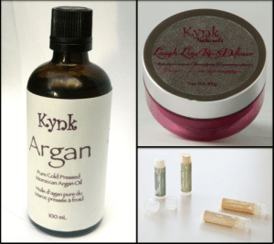 natural_anti_aging_nourishing_kit