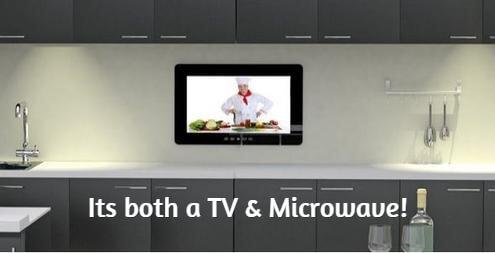 tv_microwave